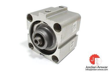 festo-13278-short-stroke-cylinder