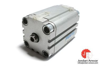 festo-156557-compact-cylinder