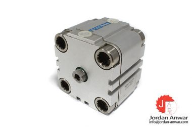 festo-156561-compact-cylinder