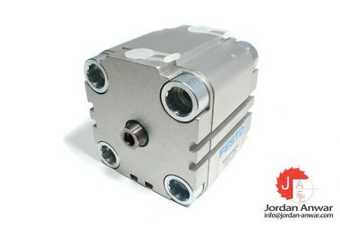 festo-156563-compact-cylinder