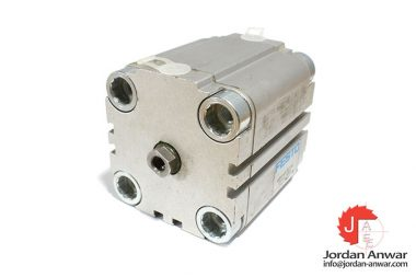 festo-156565-compact-cylinder
