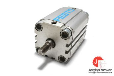 festo-156643-compact-cylinder