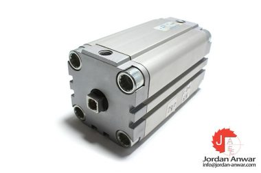 festo-156730-compact-cylinder