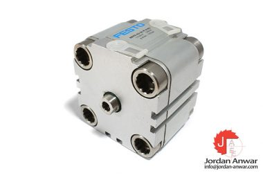 festo-176847-compact-cylinder