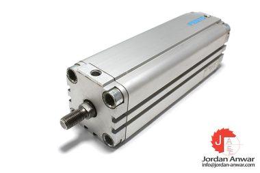 festo-ADVU-50-170-A-P-A-compact-cylinder