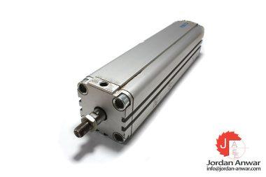 festo-ADVU-50-260-A-P-A-compact-cylinder