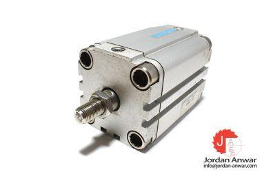 festo-ADVU-50-60-A-P-A-R3-compact-cylinder
