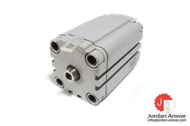 festo- ADVU-50-60-P-A-R3-S6-S8-compact-cylinder