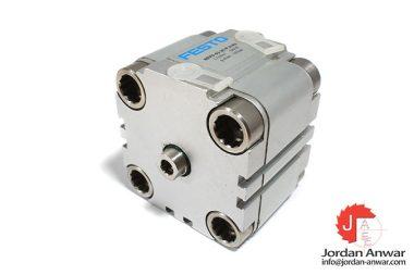 festo-ADVU-63-20-P-A-R3-compact-cylinder