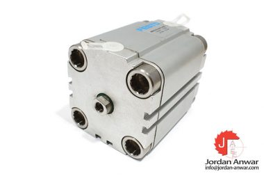 festo-ADVU-63-60-P-A-R3-compact-cylinder