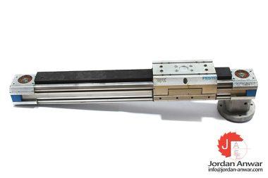 festo-DGE-40-100-ZR-LK-RV-KF-GK-belt-driven-linear-actuator