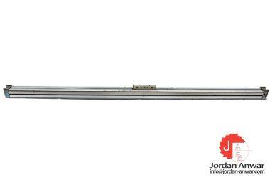 festo-DGP-25-1100-PPV-A-B-linear-actuator