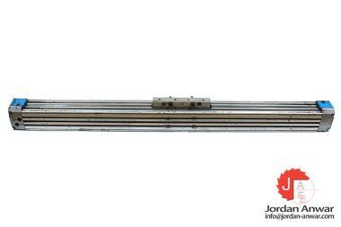 festo-DGP-32-500-PPV-A-B-linear-actuator