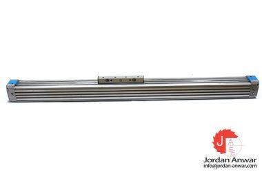 festo-DGP-40-650-PPV-A-B-GK-linear-drive