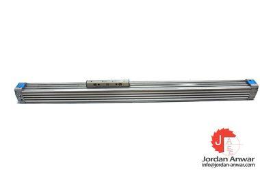 festo-DGP-40-700-PPV-A-B-linear-drive