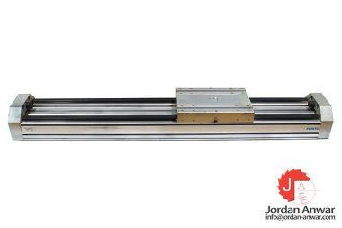 festo-DGPL-25-600-PPV-A-B-HD25-GK-linear-actuator