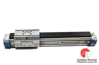 festo-DGPL-32-250-PPV-A-KF-B-linear-actuator