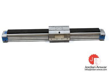 festo-DGPL-32-400-PPV-A-KF-B-linear-actuator