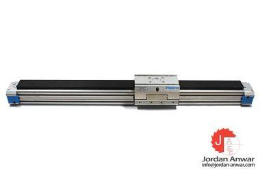 festo-DGPL-32-500-PPV-A-B-KF-SV-linear-actuator