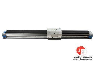 festo-DGPL-32-600-PPV-A-KF-B-linear-actuator
