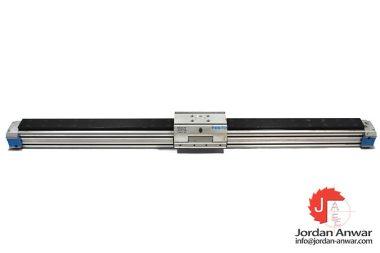 festo-DGPL-32-700-PPV-A-KF-B-linear-actuator