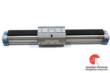 festo-DGPL-40-350-PPV-A-KF-B-linear-actuator