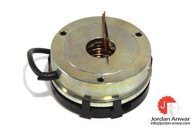 flc-06.110.001-brake-for-ruhr-gear