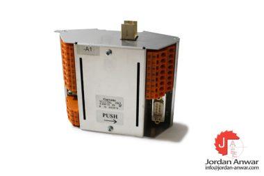 garvens-W2-CTRL-E-4087.02-motor-drive-module