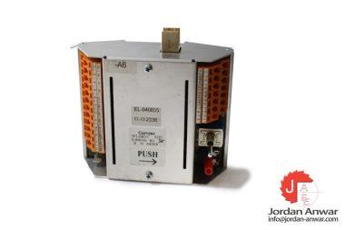 garvens-W2-DRVC-motor-drive-module-controller