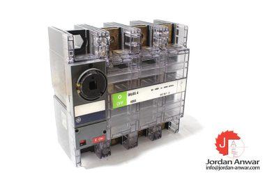 general-electric-DILOS-4-circuit-breaker