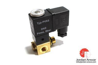 +gf+-PV93-pressure-valve