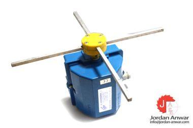 giovenzana-30301070-rotary-limit-switch