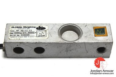 global-weighing-MP-48_13-C3-max-1000-kg-shear-beam-load-cell