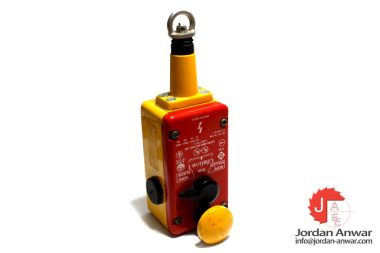 guard-master-lifeline1-440E-L13042-cable-pull-switch