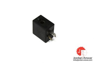 herion-0150-solenoid-coil