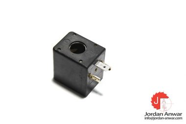 herion-0200-solenoid-coil