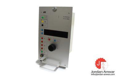 hie-MTW-9000-welding-controller