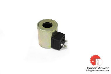 hydropa-936-2385-solenoid-coil
