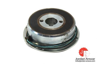 intorq-14.105.06.10-magnetic-clutch-brake