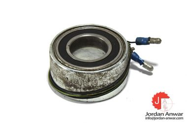 intorq-14.105.06.30-magnetic-clutch-coil-brake