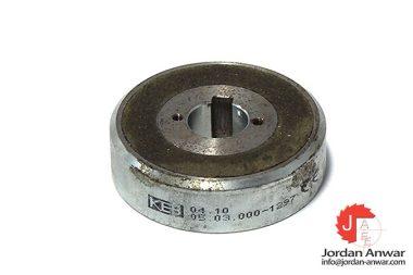 keb-04.10-05.03.000-1297-rotor-complete