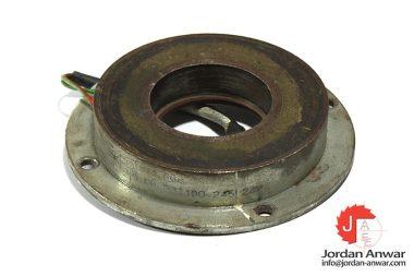 keb-14.86-08.02.100-245-magnetic-clutch-coil-brake