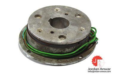 keb-38.97-07.02.100-0241-magnetic-clutch-brake