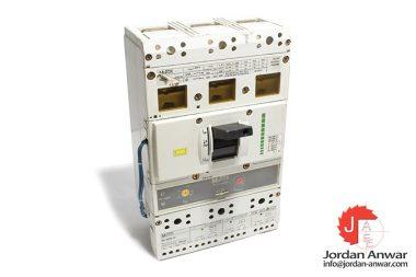 klockner-moeller-NZM10-400NZM-400-circuit-breaker