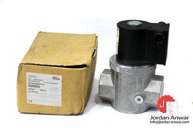 kromschroder-VG-40_32R02NT31D-gas-solenoid-valve