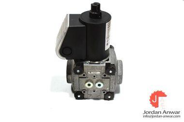 kromschroeder-VAS120R_LW-gas-solenoid-valve