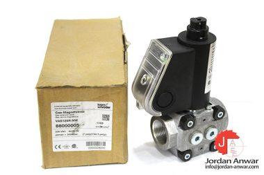 kromschroeder-VAS125R_NW-gas-solenoid-valve