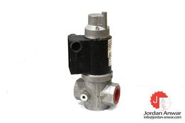 kromschroeder-VG-20-R02LT31D-gas-solenoid-valve