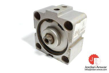 kuhnke-39.271.010-compact-cylinder