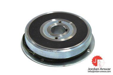 lenze-14.105.12.10-magnetic-clutch-brake